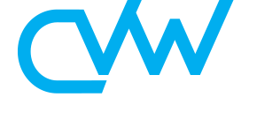 cvw event productions